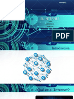 INterNeT 1.0.1.pptx