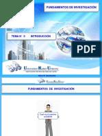 Tema N° 0 INTRODUCCIÓN  2020 B.pdf