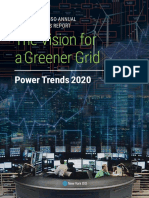 2020 Power Trends Report