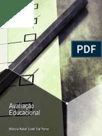 avaliacao_educacional.pdf