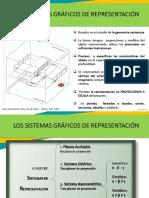 Actividad 5-exposición-los sistemas gráficos de representación-jair rico