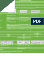 Cuadro de analisis de Der Jäger.pptx