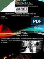 Diapositivas URO.pptx