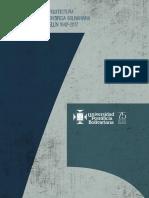 Facultad-Arquitectura-UPB-75-digital
