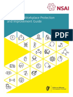 Covid-19_Workplace_Protection_and_Improvement_Guide