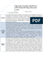 Procesos cognitivos Tarea 1.docx