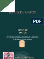 BASES DE DATOS PPT.pptx