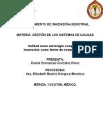 1.2_Gonzalez_Daniel.docx