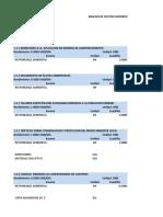 Análisis de Costos Unitarios (1)