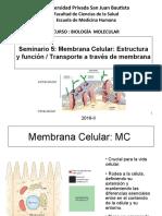 _Membrana_celular_Estructura_funcion_y.ppt
