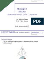 aula02_mec_01_15