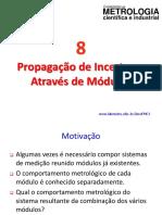 FMCI_Cap_8