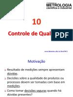 FMCI_Cap_10