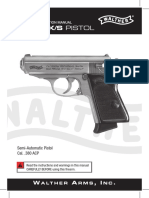 PPK-Manual-4796001-4796002-and-PPKS-4796004-4796006