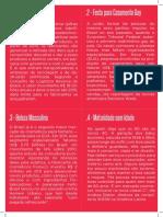 Mod 0 - Cartões de tendências - A4 - 1 copia.pdf