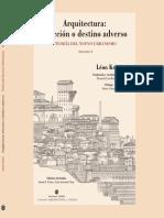 274004563-Krier-Publication-pdf.pdf