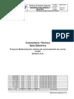 4209-CT-001_7.pdf
