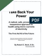Bob BACK Protocol.pdf