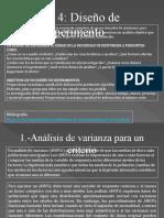consulta 26-05-20.pptx