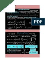 Lecţia-2-Optica-ondulatorie.docx