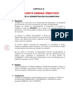 CONTENIDO DE CLASES DE DOCUMENTACION 28MAY2020 SB PNP CHUQUILIN MADERA JUAN