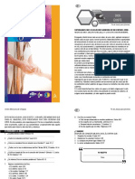 Estudio Fe de Jesús J.A. #1.pdf