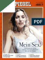 Der_Spiegel_21-2015_16_05_2015.pdf