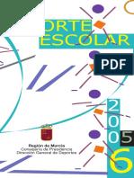 3660-deporteescolar0506