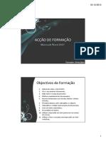 aco_de_formao_word_27