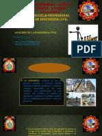 002 ANALISIS DE LA INGENIERIA CIVIL.pptx
