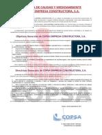 POLITICA-INTEGRADA-20.09.17_v01