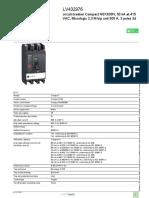 ComPact NSX_LV432976