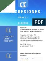 Progresiones+-+Nivel+1+-+Parte+1