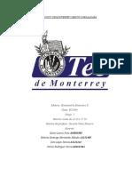 Trabajo_Econometria_Word_ciclo_economico.docx
