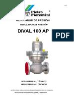 Dival_160ap+SB87.it.Español.pdf