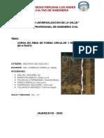 SUELOS2.docx