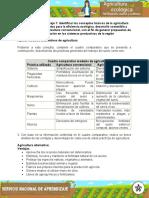 practico_Aplicar_modelos_alternativos_de_agricultura