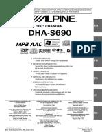 DHA-S690_2021.pdf