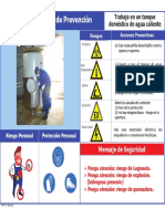 Fichas de Prevencion.pdf