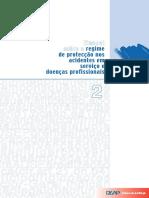 Manual_acidentes_DGAEP.pdf