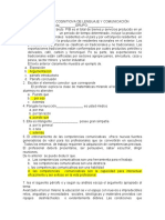 Parcial martin.docx