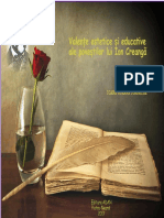 valente_estetice_si_educative_ale_povestilor_lui_ion_creanga.pdf
