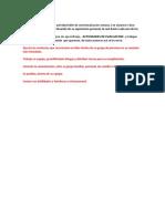 TALLERnSEMANAn2npunton5___405eca9f7301c95___ (1).docx