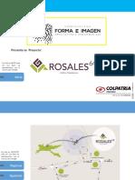 Presentación clientes rosales 64.ppsx