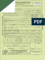 formulario_2119 SUNAT.pdf