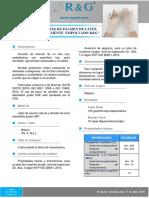 FT-004-Guantes de Latex