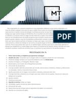 C3_L4_ADJ_02_Procesado en Ps_MTR