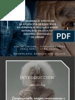 Presentacion Tesis 2015 ( 70%)