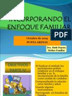 5 FAMILIA