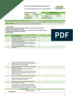 INSTRUMENTOS ADMON DE EMPRESAS CONSTRUCTORAS 1.xlsx ensayo 1